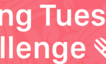Muslim-Led Campaigns to Support This #GivingTuesday