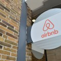 "Here's Why Airbnb Removing Its Listings from the West Bank Isn't ""Jew Hatred"""
