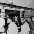 Why the 'Greensboro Four' Will Always Be Remembered