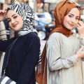 When Did the Headscarf Become Another Pillar of Islam?