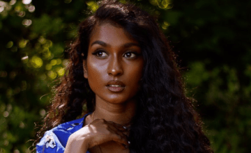 Bollywood, Isn't It Time You Got Over Your Colorism?