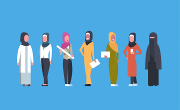 6 Muslim Women-Owned Businesses to Support in 2019