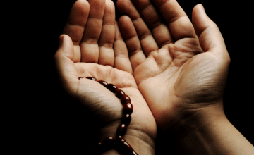 10 Ways to Obtain Taqwa This Ramadan