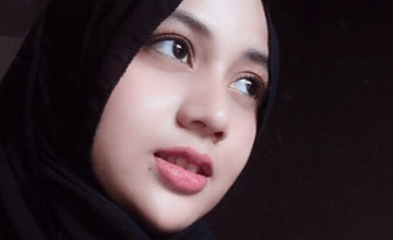 Stop Policing My Right to Wear The Hijab