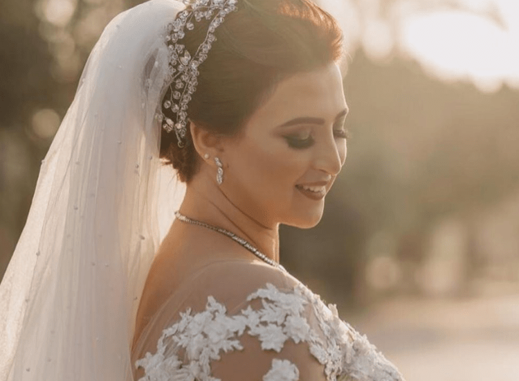 Will You Regret Not Having a Wedding?