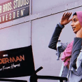 Dear Spider-Man: Using the Hijab as a Prop Does Not Equal Representation