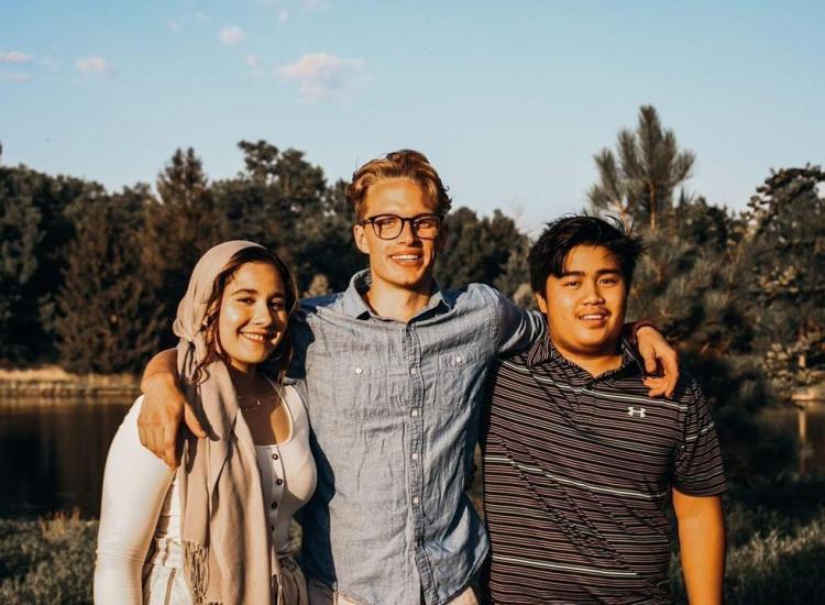 Meet the Tutoring Nonprofit Revolutionizing the Game