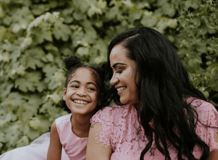 10 Things Every Mother Wants Her Children to Know