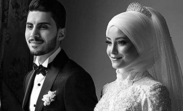 Here's What Every Muslim Woman Should Know About Marriage Contracts
