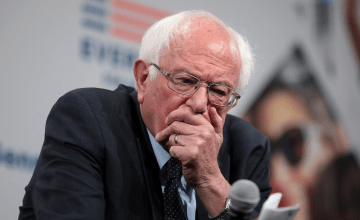 Here's How I Really Feel About Bernie's Student Debt Plan