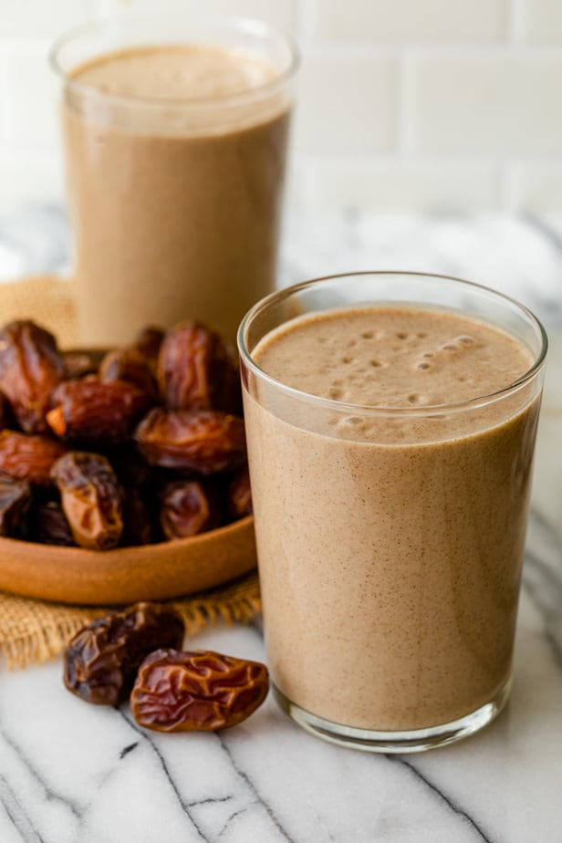 10 Foods to Eat at Suhoor for Energy All Day thumbnail