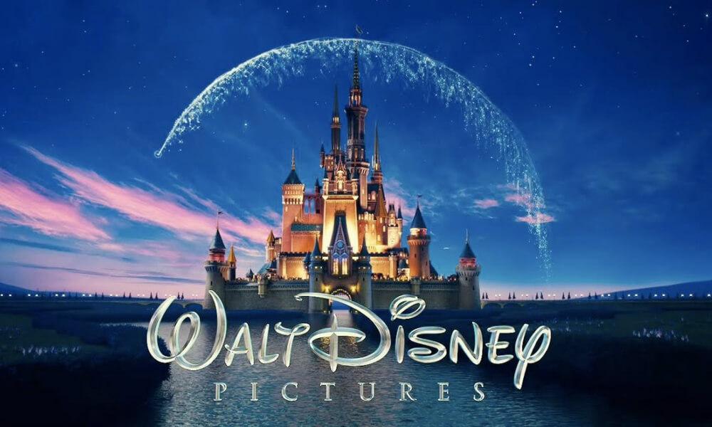 Disney+ Is Making a Short About a Pakistani Family Celebrating Eid thumbnail