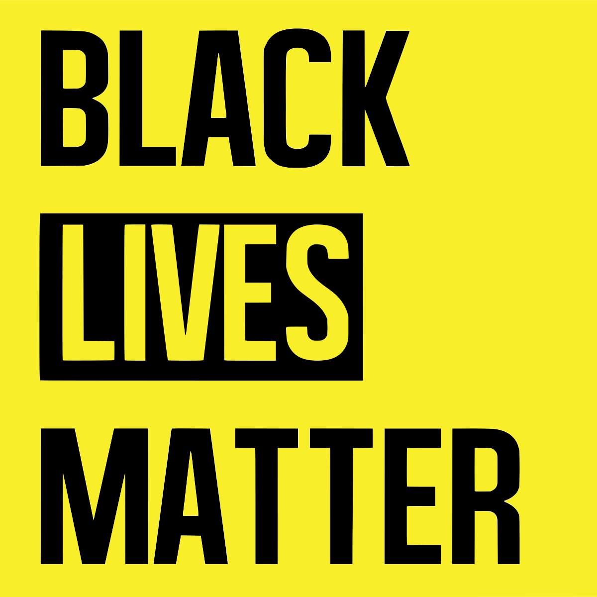 How to Be an Ally to the #BlackLivesMatter Movement:  Advice From Imam Qareeb Bashir thumbnail