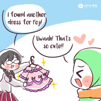 dress poji_thumbnail