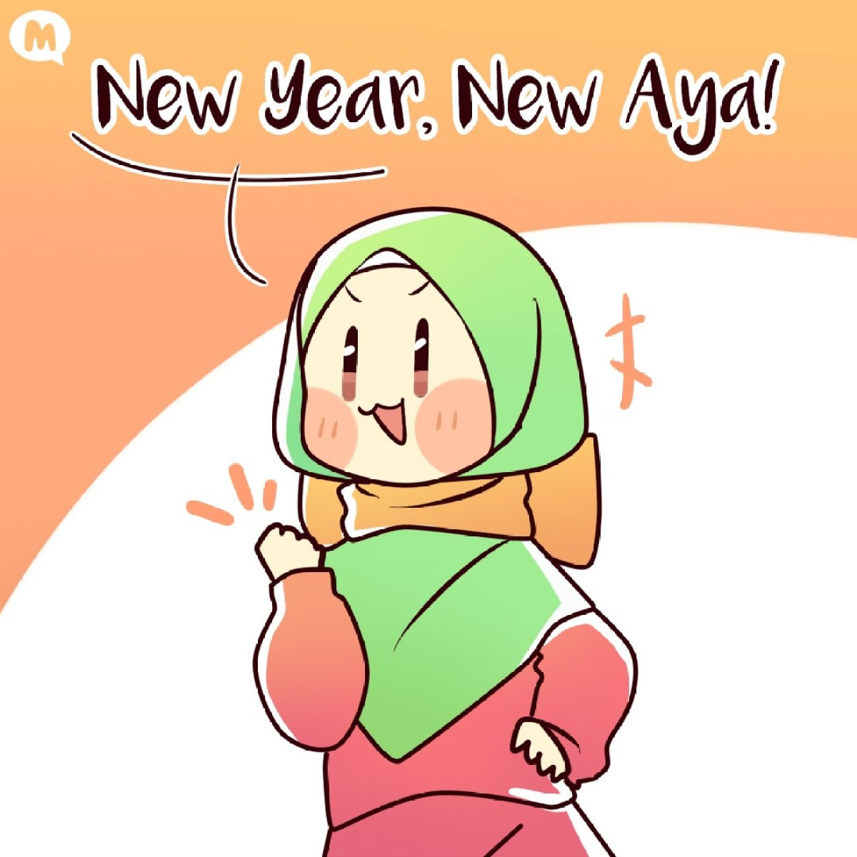 New-year-new-Aya