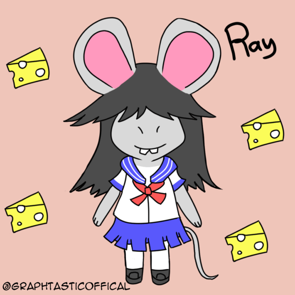 Ray_The_Rat