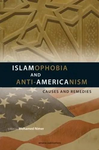 islamophobia1.jpg