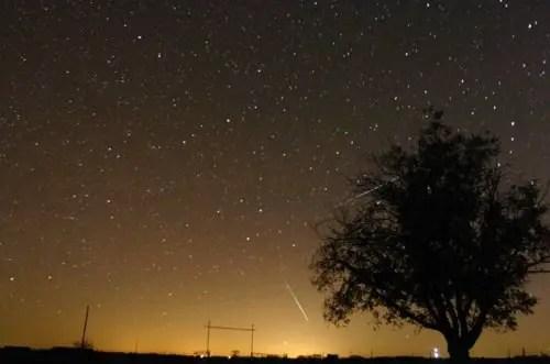 meteorshower1.jpg