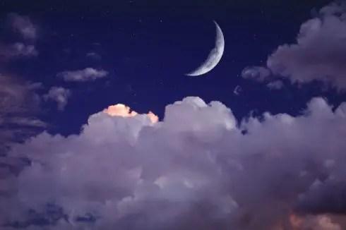 Ramadan Zakat online