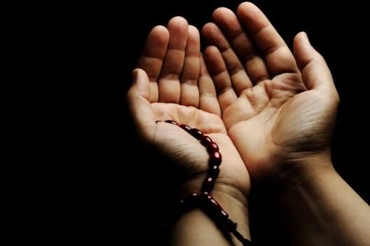 Ramadan Prayers Zakat online