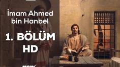 AHMED bin hanbel kapak 1
