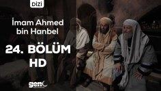 AHMED-bin-hanbel-kapak-24