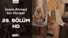 AHMED-bin-hanbel-kapak-29