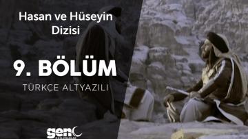 hasan-huseyin-dizisi (12)