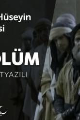 hasan-huseyin-dizisi (21)