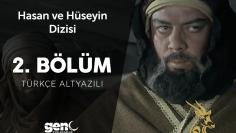 hasan-huseyin-dizisi (6)