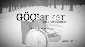 gocerken-belgesel-1