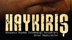 haykiris-belgesel