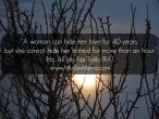 #03 Hz Ali ibn Abi Talib (RA)