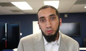 Quran-at-Fajr-Nouman-Ali-Khan-Quran-Weekly