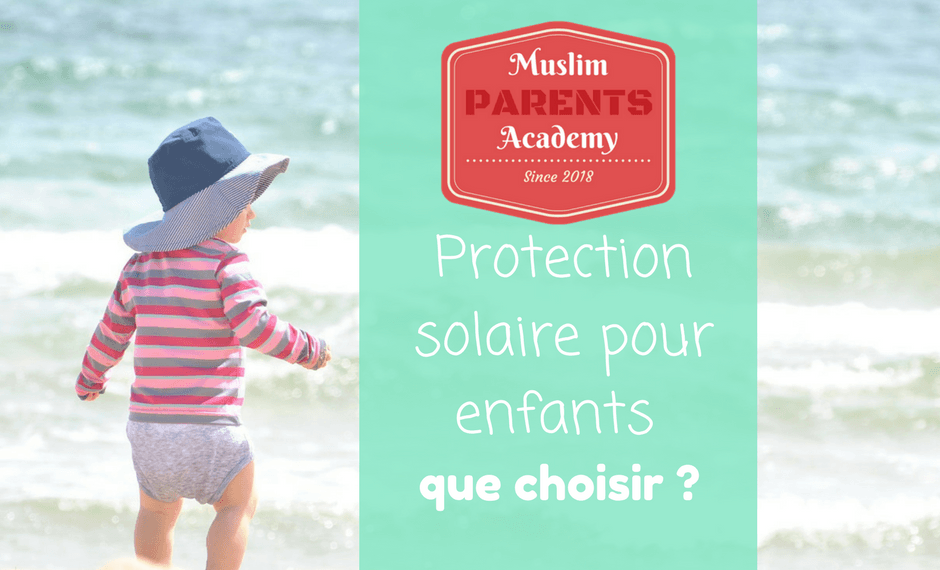 protection solaire