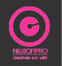 Neusoft Pro Sdn. Bhd. – All Your Designs Need
