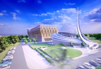 Ayodhya-Mosque-design-revealed