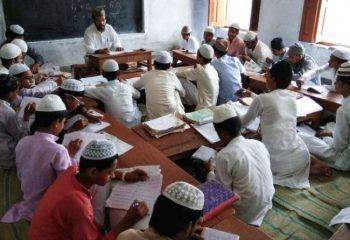 madarsa-news-bill-repealing-the-aid-to-madarsa