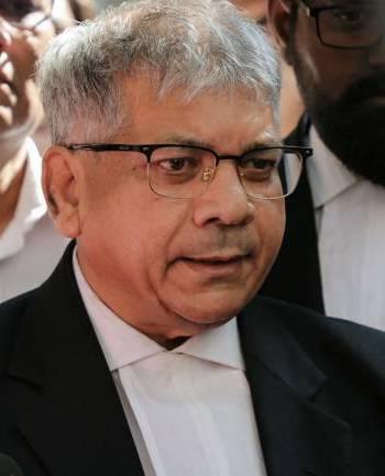 Prakash-Ambedkar-prophet-muhammad