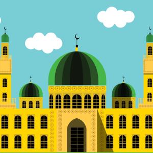 Calgary Ramadan Kareem Calendar Timings