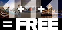 FREE night or 38,000 points with Club Carlson