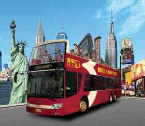 big-bus-tours
