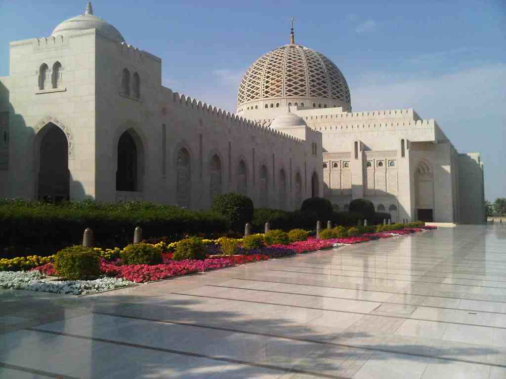 Muscat-20120121-00750