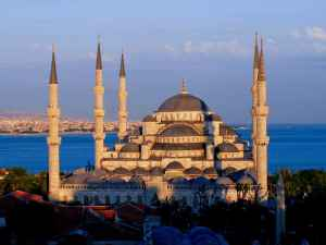 5 Muslim Friendly Countries You Must Visit