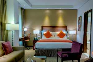 Why I Won't Participate in the IHG Accelerate Q1 promotion this year