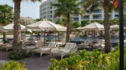 Hilton Premium club