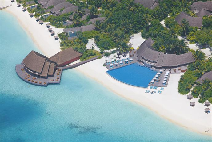 Breathtaking Muslim Friendly Resorts for a Perfect Holiday or Halal Honeymoon Part 2