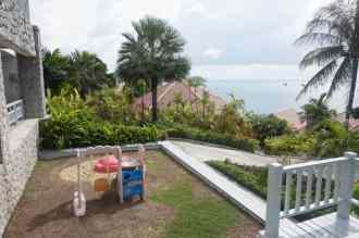 Amatara Resort and Wellness Review 150resized