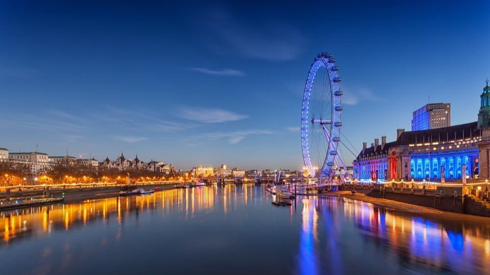 save money when visiting London