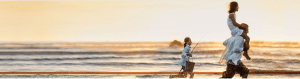 IHG New Accelerate Promotion September to 15th December
